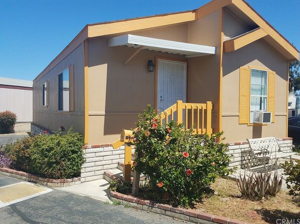 2 bed 2 bath Mobile / Manufactured at 2191 Harbor Blvd Costa Mesa, CA, 92627 is for sale at 59k - 1 of 22