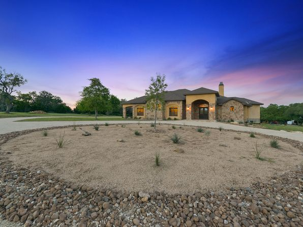 4 bed 3 bath Single Family at 47 A Pfeiffer Rd Boerne, TX, 78006 is for sale at 1.79m - 1 of 30