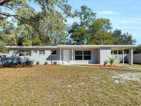 4 bed 2 bath Single Family at 547 N Lake Ave Apopka, FL, 32712 is for sale at 180k - 1 of 18