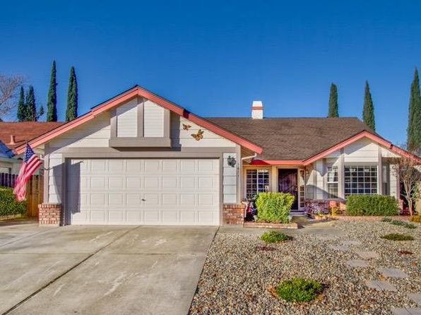 4 bed 2 bath Single Family at 1611 Revere Dr Roseville, CA, 95747 is for sale at 399k - 1 of 33
