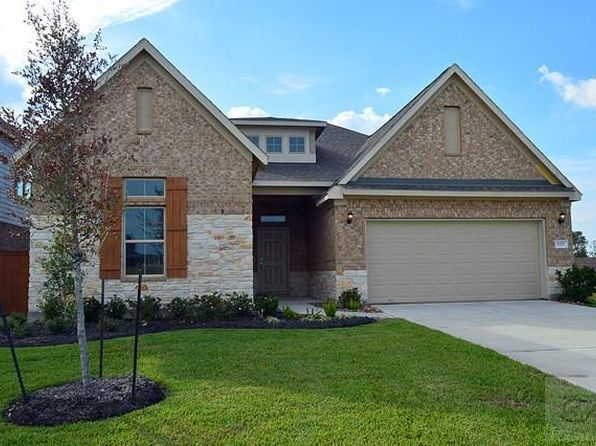 3 bed 3 bath Single Family at 2327 Windy Sail Dr Texas City, TX, 77568 is for sale at 252k - 1 of 19