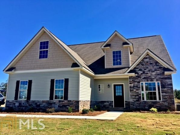 3 bed 3 bath Single Family at 0 Irish Hill Dr Concord, GA, 30206 is for sale at 223k - 1 of 36