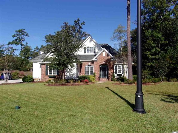 3 bed 3 bath Single Family at 146 Grey Moss Rd Murrells Inlet, SC, 29576 is for sale at 469k - 1 of 25
