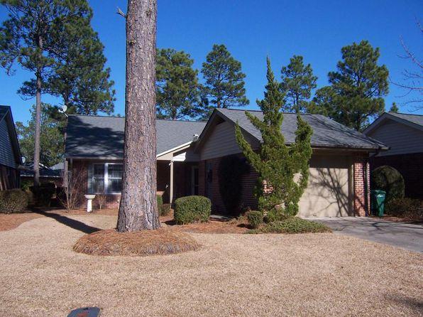2 bed 2 bath Single Family at 115 Pinehurst Trace Dr Pinehurst, NC, 28374 is for sale at 180k - 1 of 14