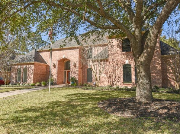 4 bed 4 bath Single Family at 5527 Fragrant Cloud Ct Houston, TX, 77041 is for sale at 524k - 1 of 44