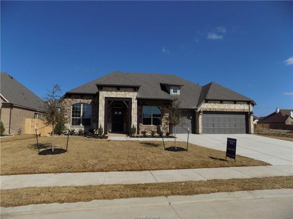 4 bed 3 bath Single Family at 4319 Egremont Ct College Station, TX, 77845 is for sale at 459k - 1 of 18