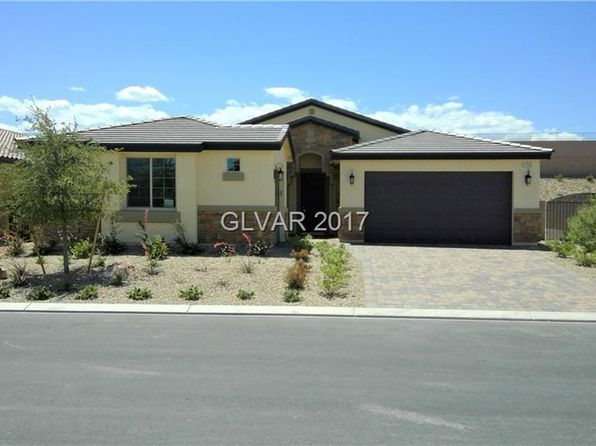 3 bed 3 bath Single Family at 7285 Southern Magnolia St Las Vegas, NV, 89149 is for sale at 423k - 1 of 31