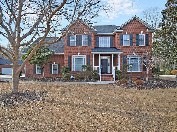 5 bed 4 bath Single Family at 118 Eston Dr Goose Creek, SC, 29445 is for sale at 375k - 1 of 36
