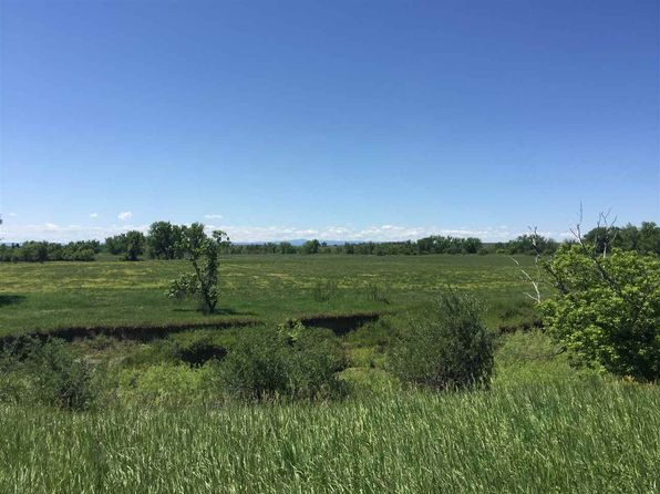 null bed null bath Vacant Land at  Xxxx Hope Rd Newell, SD, 57760 is for sale at 105k - 1 of 8