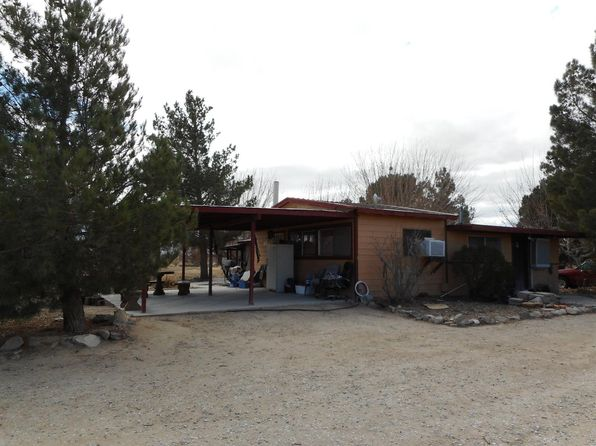 2 bed 1 bath Single Family at Undisclosed Address Lucerne Valley, CA, 92356 is for sale at 849k - 1 of 10
