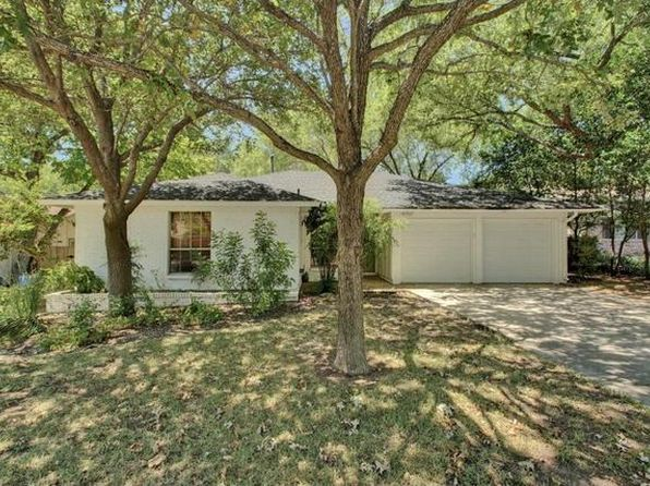3 bed 2 bath Single Family at 4707 Gray Fox Dr Austin, TX, 78759 is for sale at 350k - 1 of 26