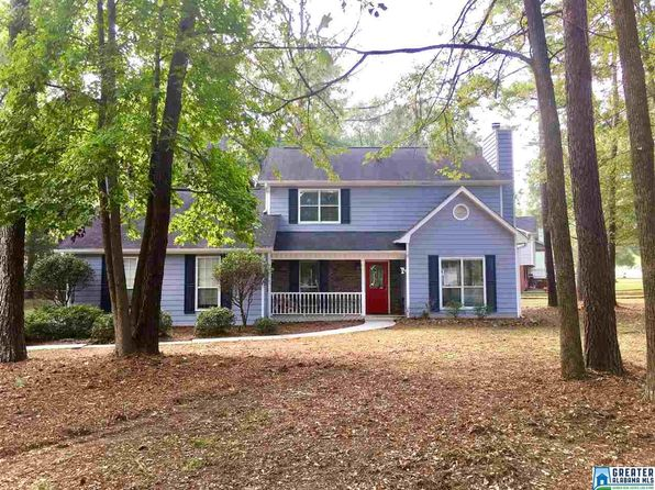 3 bed 3 bath Single Family at 4402 Englewood Rd Helena, AL, 35080 is for sale at 158k - 1 of 29