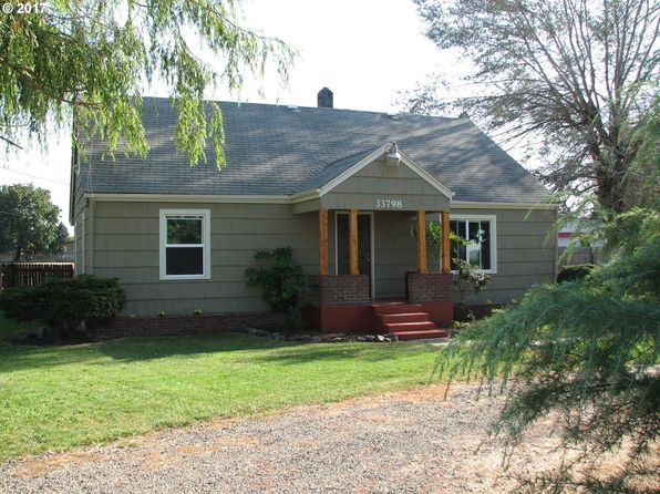 4 bed 2 bath Single Family at 33798 Martin Rd Creswell, OR, 97426 is for sale at 325k - 1 of 9