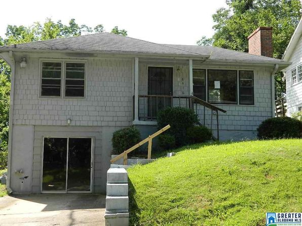 3 bed 2 bath Single Family at 8416 5th Ave N Birmingham, AL, 35206 is for sale at 40k - 1 of 8