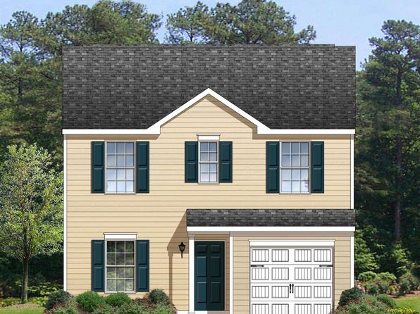 3 bed 3 bath Single Family at 1193 To Lani Ct Stone Mountain, GA, 30083 is for sale at 122k - 1 of 13