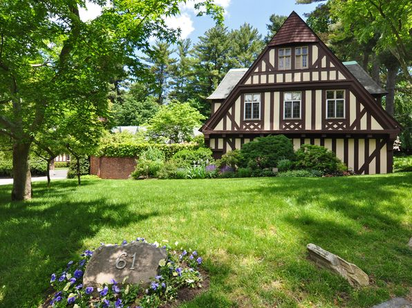 5 bed 4 bath Single Family at 61 ARDSLEY AVE W IRVINGTON, NY, 10533 is for sale at 1.54m - 1 of 29