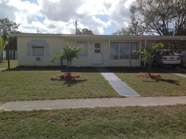 1 bed 1 bath Single Family at 21431 Holdern Ave Pt Charlotte, FL, 33952 is for sale at 80k - 1 of 10