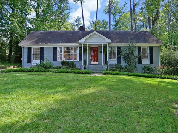 4 bed 2 bath Single Family at 709 Davidson St Raleigh, NC, 27609 is for sale at 525k - 1 of 28