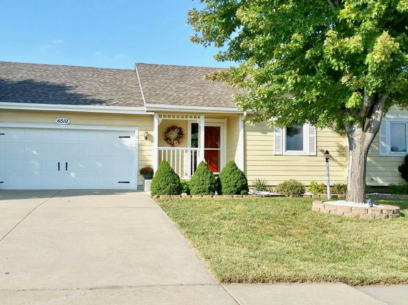 4 bed 3 bath Single Family at 6510 SW 24th Ct Topeka, KS, 66614 is for sale at 219k - 1 of 24