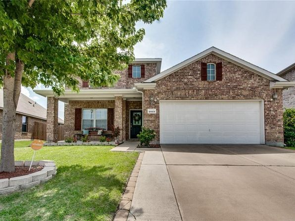 4 bed 4 bath Single Family at 2025 Brackettville Forney, TX, 75126 is for sale at 260k - 1 of 30
