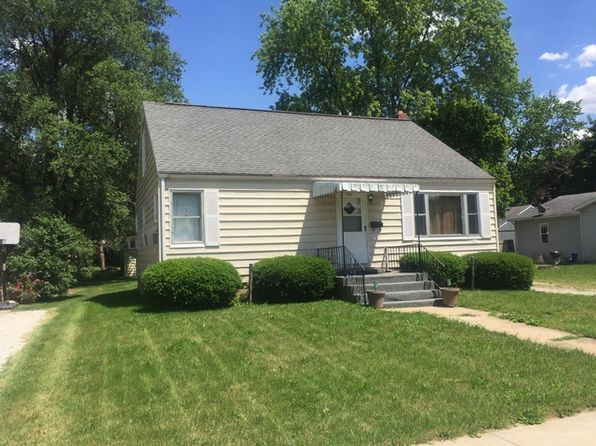 gibson city muslim singles Find your dream single family homes for sale in gibson city, il at realtorcom® we found 29 active listings for single family homes see photos and more.