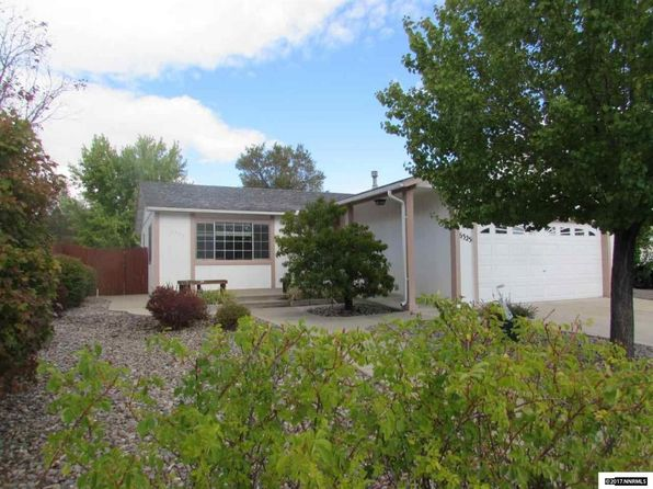 3 bed 2 bath Single Family at 6325 E Chinook Ct Sun Valley, NV, 89433 is for sale at 245k - 1 of 22