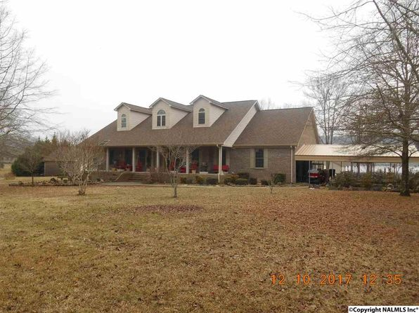calhoun city singles Browse our calhoun city, ms single-family homes for sale view property photos and listing details of available homes on the market.