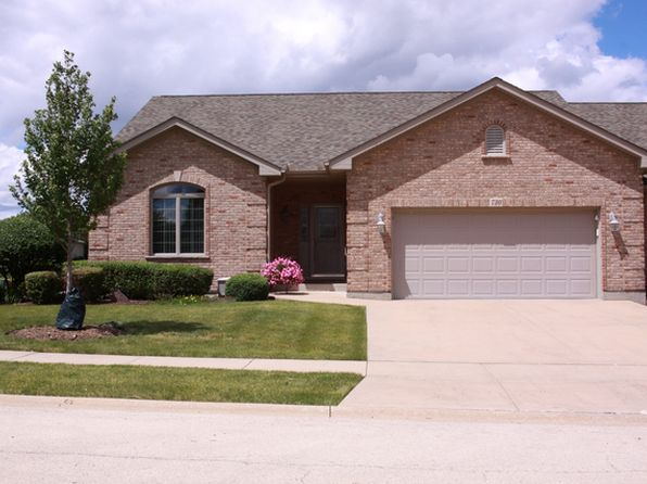 2 bed 2 bath Condo at 730 Meadow Ln Marengo, IL, 60152 is for sale at 210k - 1 of 25