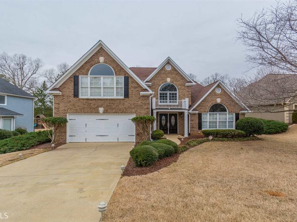 4 bed 3 bath Single Family at 2710 The Terraces Way Dacula, GA, 30019 is for sale at 345k - 1 of 35