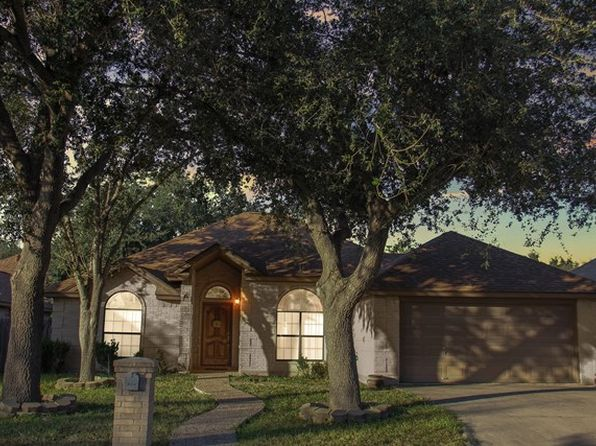 3 bed 2 bath Single Family at 513 E Redbud Ave McAllen, TX, 78504 is for sale at 175k - 1 of 17
