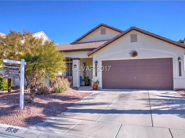 3 bed 2 bath Single Family at 9538 Collinsleap Ct Las Vegas, NV, 89123 is for sale at 215k - 1 of 16