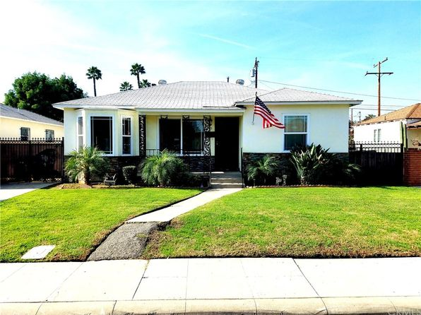 3 bed 1 bath Single Family at 349 VIA MIRAMONTE MONTEBELLO, CA, 90640 is for sale at 475k - 1 of 11
