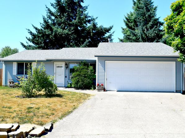 3 bed 2 bath Single Family at 870 Sugarberry Ln Lebanon, OR, 97355 is for sale at 210k - 1 of 32