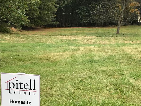 null bed null bath Vacant Land at 2521 Brandt School Rd Wexford, PA, 15090 is for sale at 150k - 1 of 6
