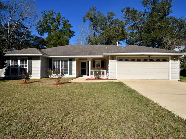 3 bed 2 bath Single Family at 292 NW 241st St Newberry, FL, 32669 is for sale at 199k - 1 of 22