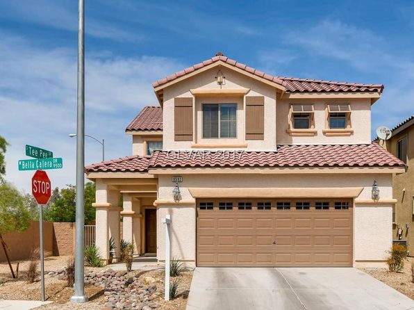 3 bed 3 bath Single Family at 9592 Bella Calera Dr Las Vegas, NV, 89148 is for sale at 370k - 1 of 29