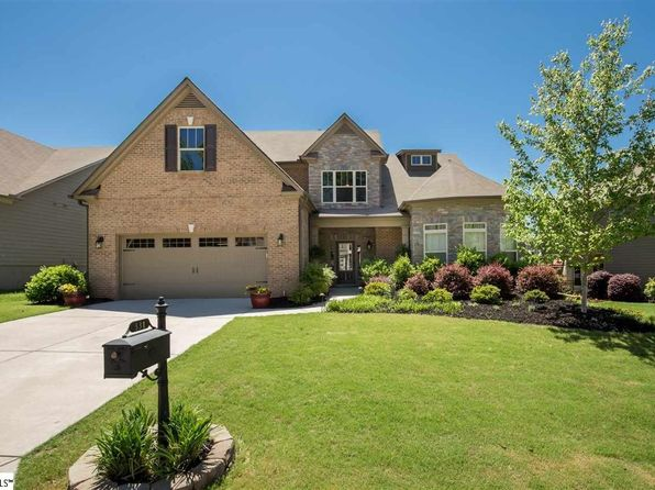 5 bed 5 bath Single Family at 331 Abby Cir Greenville, SC, 29607 is for sale at 395k - 1 of 69