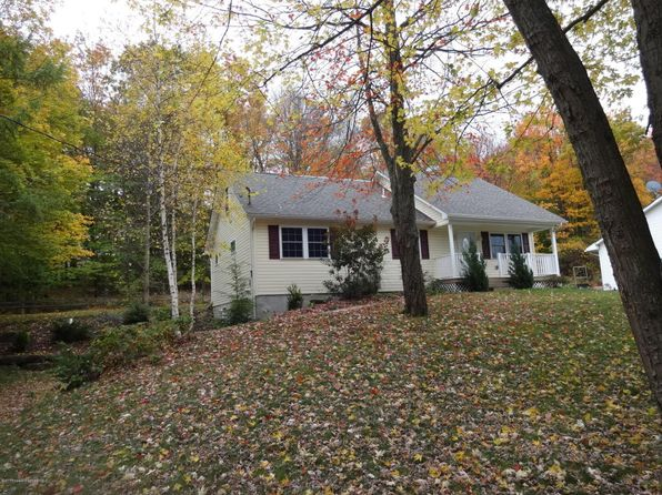 3 bed 2 bath Single Family at 109 Sunset Rd Roaring Brook Twp, PA, 18444 is for sale at 200k - 1 of 31