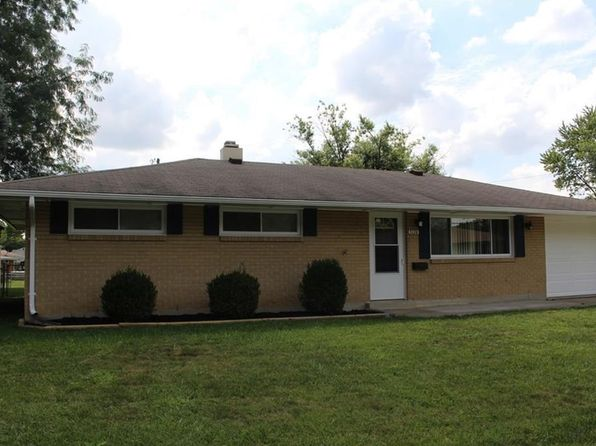 3 bed 2 bath Single Family at 5174 Chesham Dr Huber Heights, OH, 45424 is for sale at 98k - 1 of 41