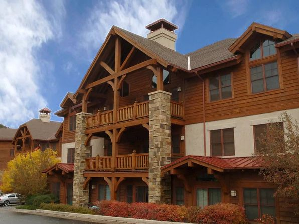 2 bed 2 bath Condo at 37305 HWY 6 Avon, CO, null is for sale at 590k - 1 of 16
