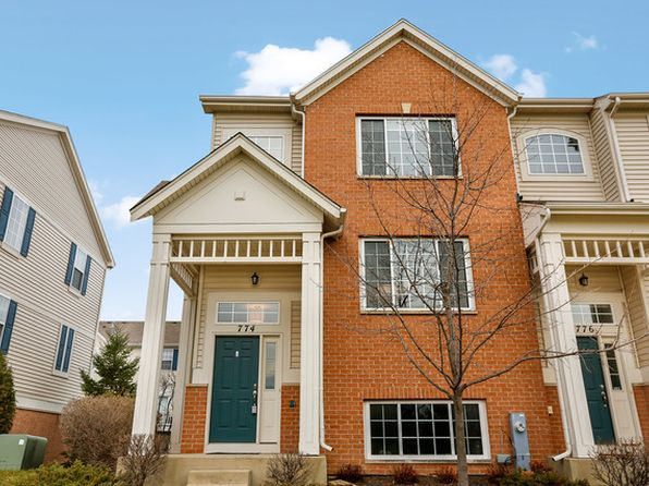 2 bed 3 bath Condo at 774 Sanborn St Des Plaines, IL, 60016 is for sale at 275k - 1 of 26