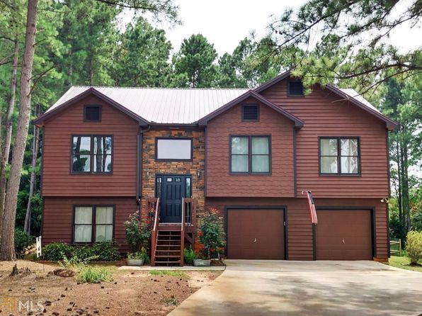 4 bed 3 bath Single Family at 1114 Yacht Club Rd Hartwell, GA, 30643 is for sale at 165k - 1 of 31