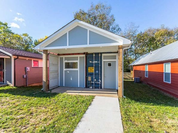 1 bed 1 bath Single Family at 136 York St Lexington, KY, 40508 is for sale at 70k - 1 of 17