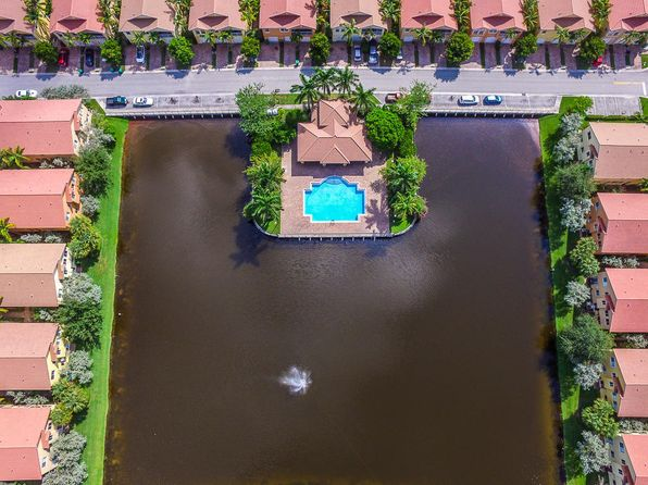 2 bed 3 bath Condo at 2908 Carvelle Dr Riviera Beach, FL, 33404 is for sale at 135k - 1 of 16