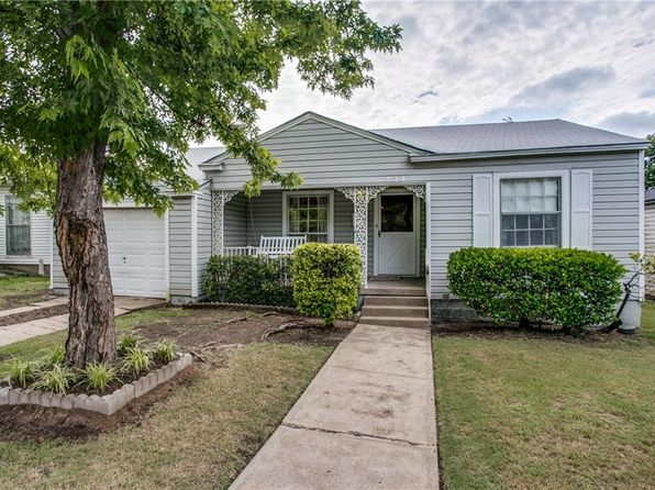 2 bed 2 bath Single Family at 914 Epenard St Dallas, TX, 75211 is for sale at 159k - 1 of 18