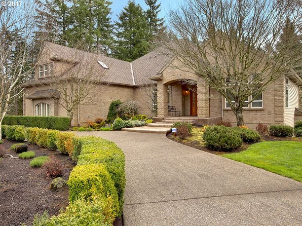 4 bed 4 bath Single Family at 9650 SW Whispering Fir Dr Beaverton, OR, 97007 is for sale at 1.44m - 1 of 25