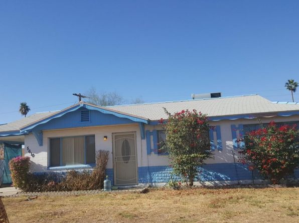 3 bed 2 bath Single Family at 5610 S 20th Ave Phoenix, AZ, 85041 is for sale at 140k - 1 of 10
