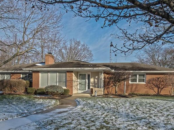 3 bed 2 bath Single Family at 432 Westhaven Dr New Bremen, OH, 45869 is for sale at 230k - 1 of 18