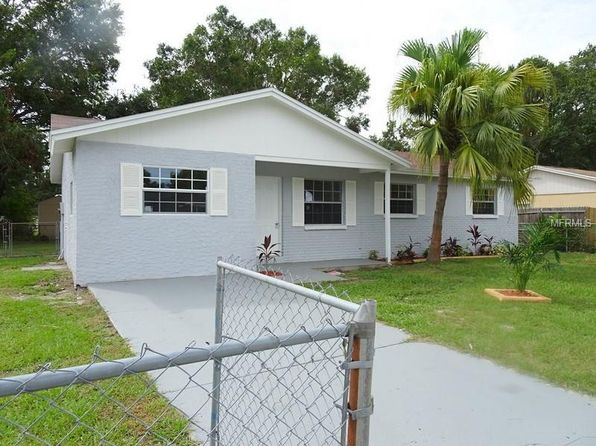 4 bed 2 bath Single Family at 7009 Sandhurst Dr Tampa, FL, 33619 is for sale at 168k - 1 of 10