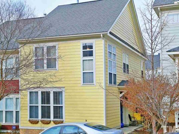 3 bed 3 bath Townhouse at 411 Heritage Village Ln Apex, NC, 27502 is for sale at 230k - 1 of 25